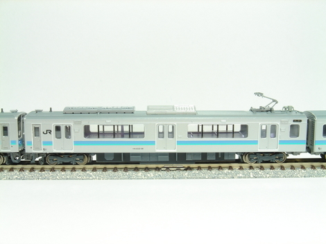 Dsc06836