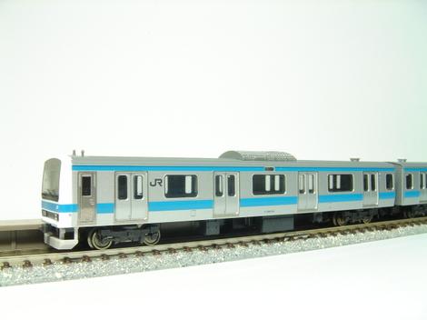 Dsc06866