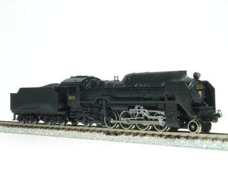 Dsc06904