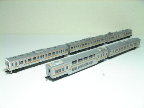 Dsc06928