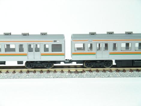 Dsc06930