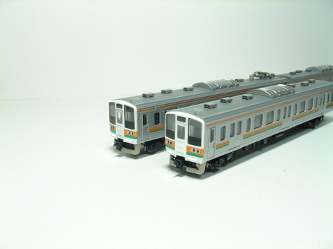 Dsc06933