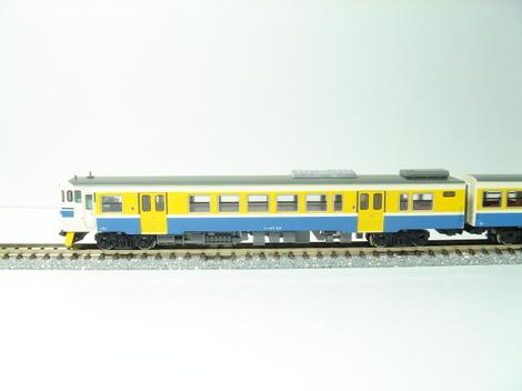 Dsc06935