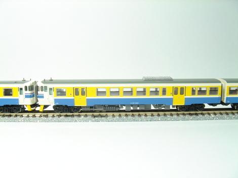Dsc06937