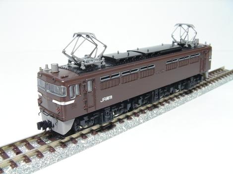Dsc06954