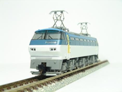Dsc06962
