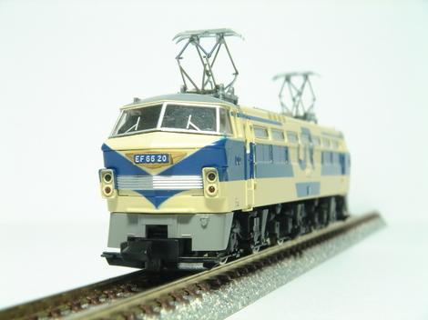 Dsc06965