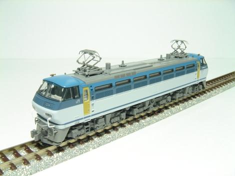 Dsc06966