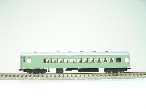 Dsc06994