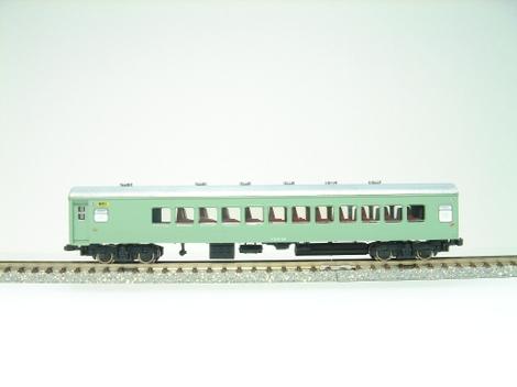 Dsc06995