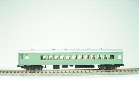 Dsc06996