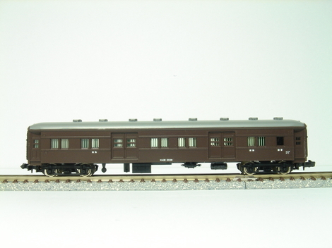 Dsc07028