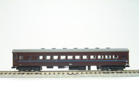 Dsc07121