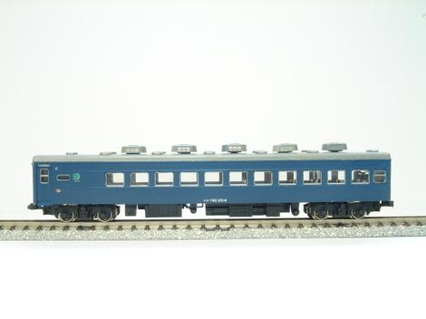 Dsc07126
