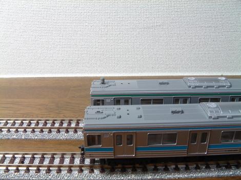 Dsc07297