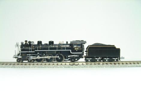 Dsc07352