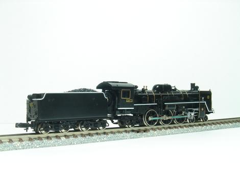 Dsc07359