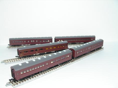 Dsc07383