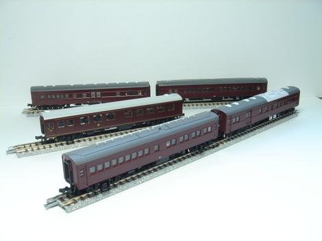 Dsc07420