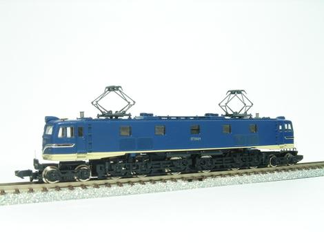 Dsc07523