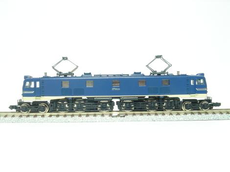 Dsc07525