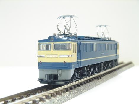 Dsc07539