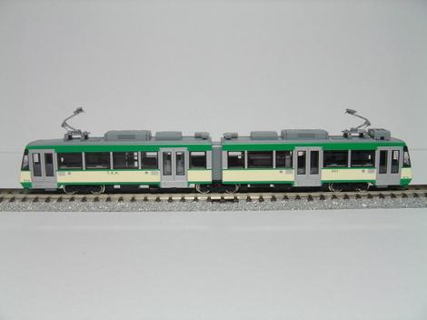Dsc07603