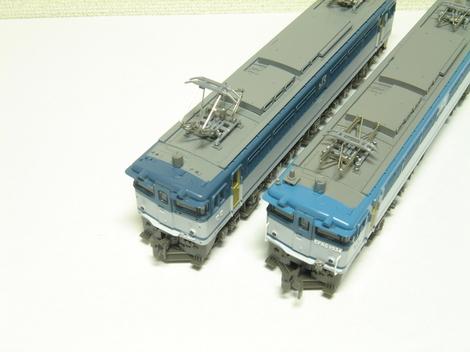 Dsc07619