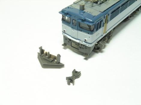 Dsc07620
