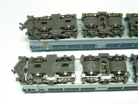 Dsc07621