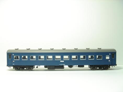 Dsc07800