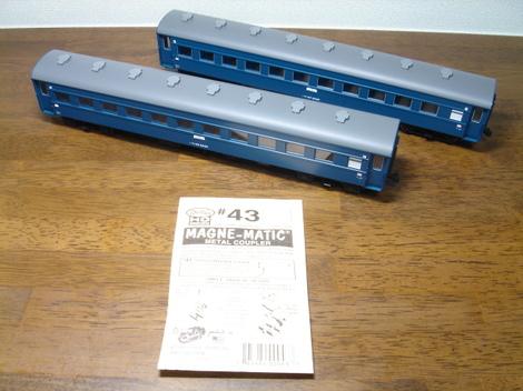 Dsc07804