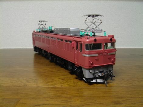 Dsc07828
