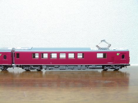Dsc07856