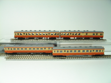 Dsc07987