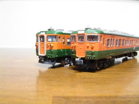 Dsc08037
