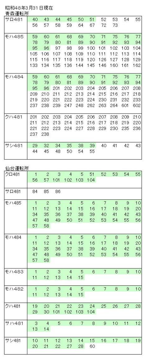Haichi197303_2