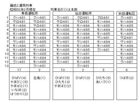 Henseiunyoh197803
