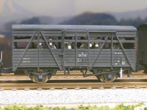 P1010373b