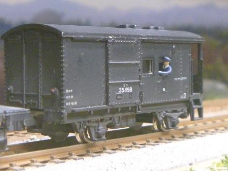 P1010378b