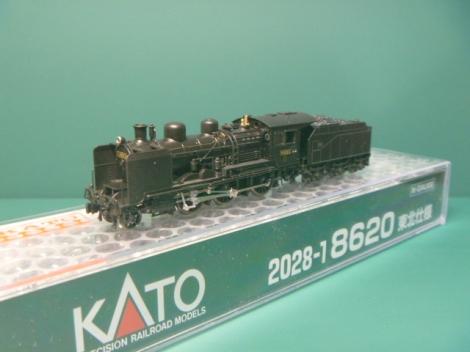 P1010406