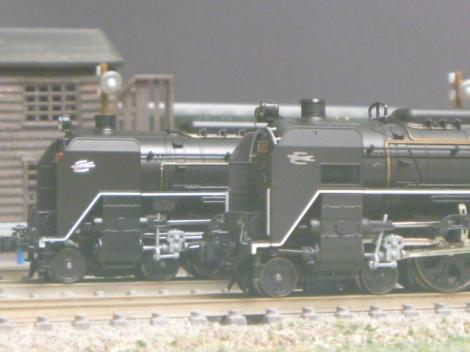 P1010419